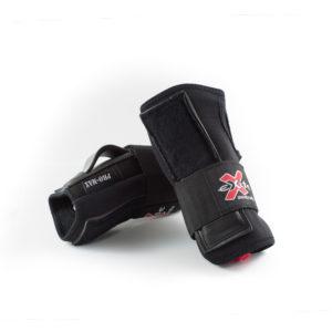Exite Pro-Max Wrist Guard (S,M,L & XL)