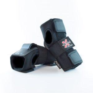 50-50 Wrist Guard (S, M, L & XL)