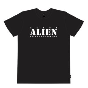 ALIEN T-Shirts (Adult)