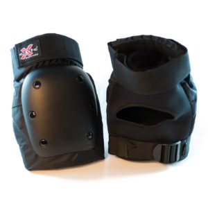 The Creatures Premium Knee – (knee pads only)
