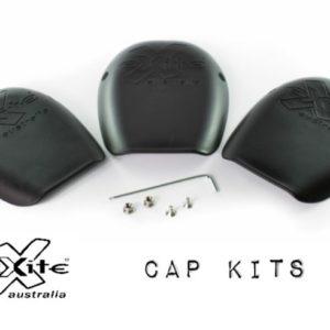 Pro-Max Knee Cap Kits